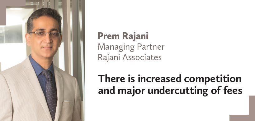 Prem-Rajani,-Managing-partner,-Rajani-Associates