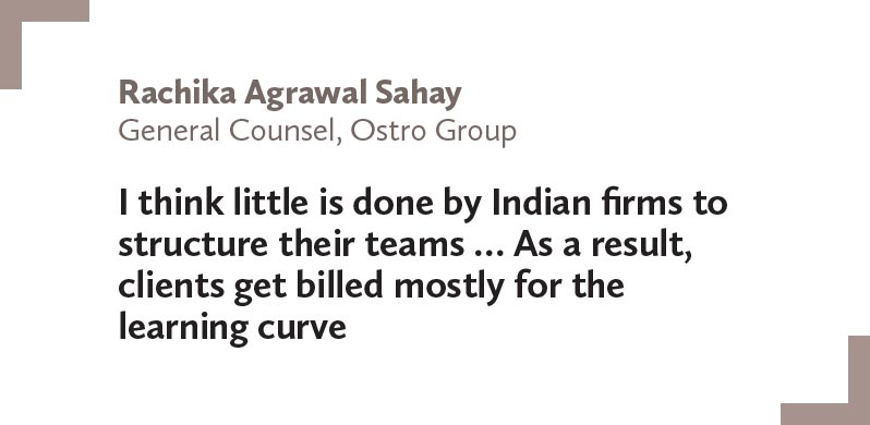 Rachika-Agrawal-Sahay,-General-counsel,-Ostro-Group