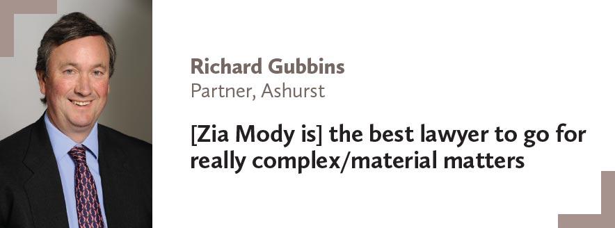 Richard-Gubbins,-Partner,-Ashurst
