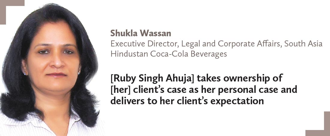 Shula-Wassan,-Executive-Director,-Legal-and-Corporate-Affairs,-South-Asia,-Hindustan-Coca-Cola-Beverages