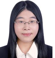 章舒熳 ZHANG SHUMAN 中伦律师事务所律师 Associate Zhong Lun Law Firm