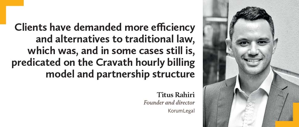 Titus-Rahiri,-Founder-and-director,-KorumLegal
