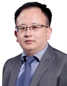 吴立高级顾问安杰律师事务所