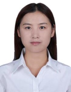杨慧实习律师天达共和律师事务所