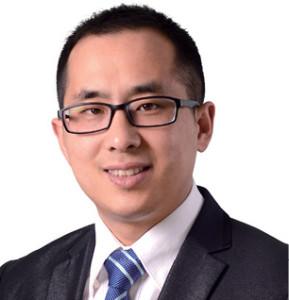 张必望 ZHANG BIWANG 锦天城律师事务所 合伙人 Partner AllBright Law Offices