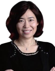 Zhi HuiEquity partnerZhong Lun Law Firm