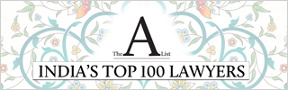 A-List lawyers 2017