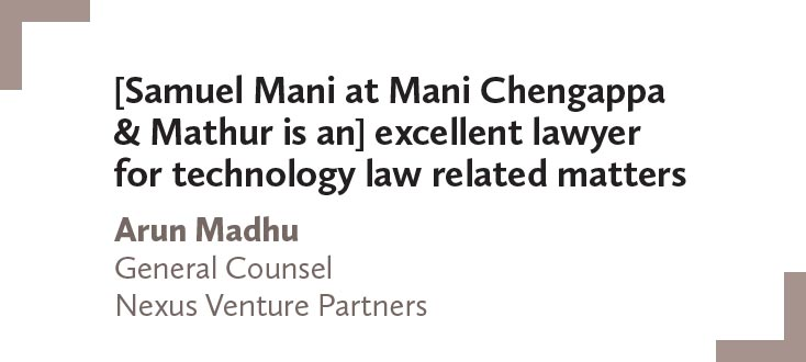 Arun-Madhu,-Nexus-Venture-Partners