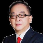 段祺华 CHARLES DUAN