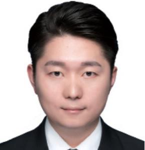 陈煜 CHEN YU 天达共和律师事务所高级律师 Senior Associate East & Concord Partners
