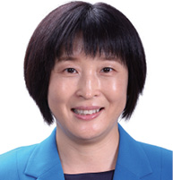程冰 CHENG BING 安杰律师事务所合伙人 Partner AnJie Law Firm
