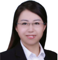 程志远  CHENG ZHIYUAN 恒都律师事务所资本市场资深律师 Senior Capital Market Associate  Hengdu Law Firm
