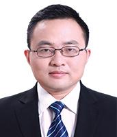 邓志松 Jet Deng 大成律师事务所 高级合伙人,北京 Senior Partner Dentons Beijing
