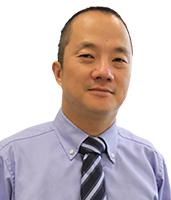林忠 Lin Zhong 瑛明律师事务所 合伙人,上海 Partner EY Chen & Co. Law Firm Shanghai