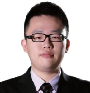 王逸骏 MICHAEL WANG 君悦律师事务所律师 Associate MHP Law Firm