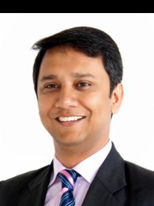 Nitin Banerjee
