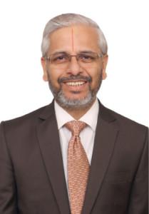 S SeetharamanSeetharaman & Associates