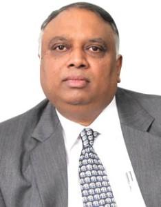 Sachin GuptaPartnerDhir & Dhir Associates