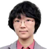 王媛 WANG YUAN 万慧达北翔专利代理人 Patent Attorney Wanhuida Peksung