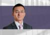 张仲波 ZHONGBO (AARON) ZHANG 瀛泰律师事务所知识产权团队合伙人 Leading Partner of IP Team Wintell & Co