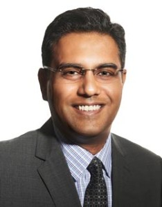 Anand RamaswamyHead of business developmentTrilegal
