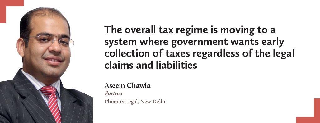 Aseem-Chawla,-Partner,-Phoenix-Legal,-New-Delhi