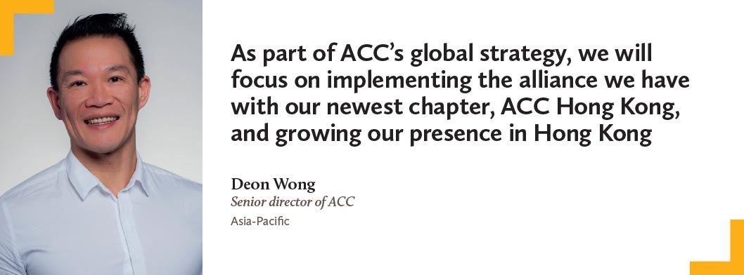 Deon-Wong,-Senior-director-of-ACC,-Asia-Pacific