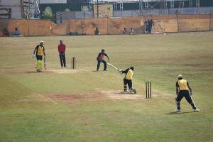 Glorious-win-for-Khaitan-at-ELP-Masters-Cricket-Cup-2