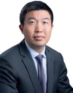 Hao Han Equity Partner at Zhong Lun Law Firm in Beijing  Tel: +86 10 5957 2010 Email: haohan@zhonglun.com