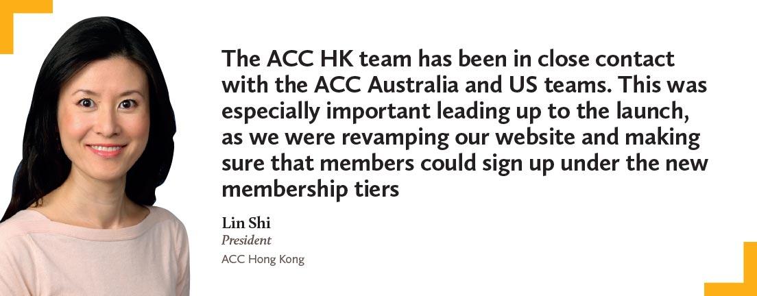 Lin-Shi,-President,-ACC-Hong-Kong