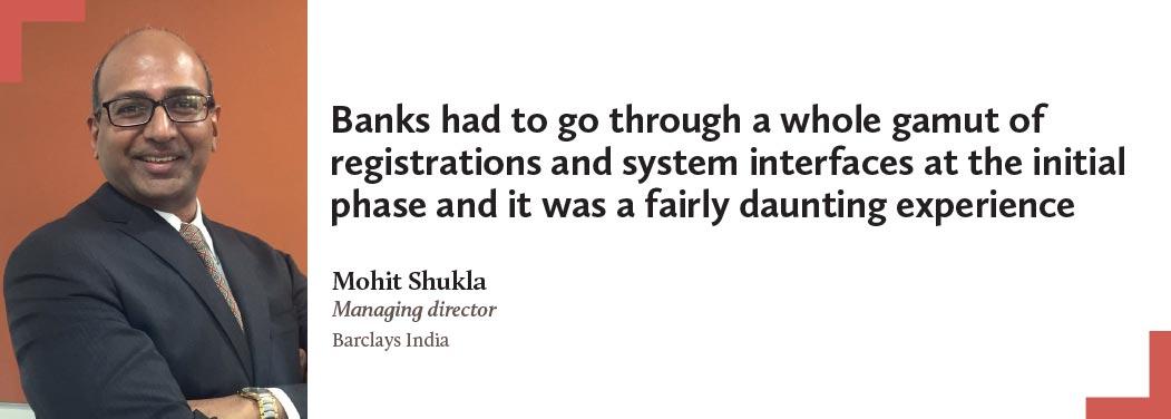Mohit-Shukla,-Managing-director,-Barclays-India