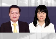 Pan-Xiang-and-Liu-Yujia,-AnJie-Law-Firm
