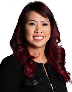 Raquel Wealth A Taguian Junior Partner at Villaraza & Angangco Law Offices in Manila Tel: +63 2988 6088 Email: rw.taguian@thefirmva.com