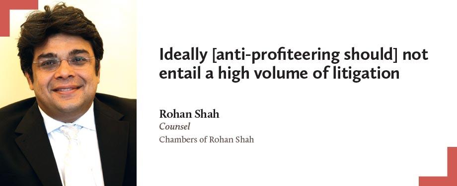 Rohan-Shah,-Counsel,-Chambers-of-Rohan-Shah