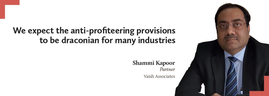 Shammi-Kapoor,-Partner,-Vaish-Associates