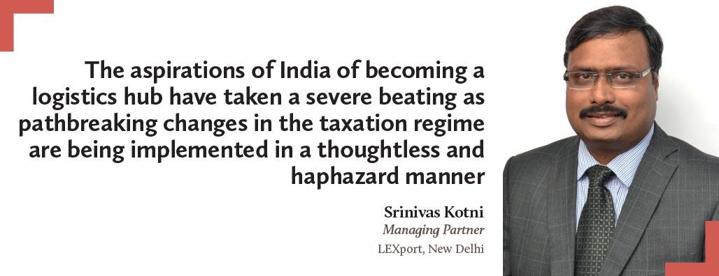 Srinivas-Kotni,-Managing-Partner,-LEXport,-New-Delhi