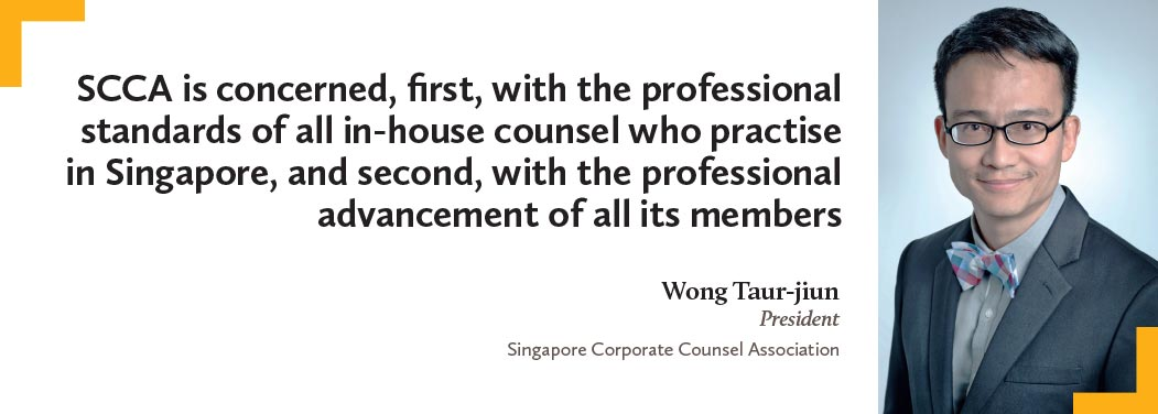 Wong-Taur-jiun,-President,-Singapore-Corporate-Counsel-Association
