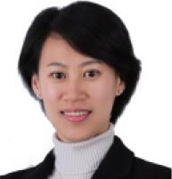 杨文珺 YANG WENJUN 邦信阳中建中汇律师事务所合伙人 Partner Boss & Young