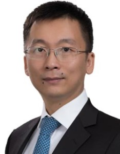 Yao RaoPartnerHHP Attorneys-At-Law