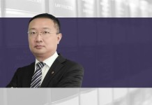 Zhao-Sheng,-Co-effort-Law-Firm