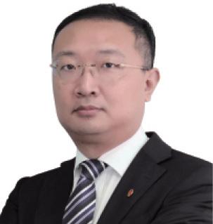 赵胜  ZHAO SHENG  协力律师事务所  合伙人  Partner  Co-effort Law Firm