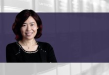 Zhi-Hui,-Zhong-Lun-Law-Firm