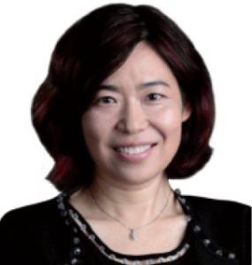 职慧 ZHI HUI 中伦律师事务所 权益合伙人 Equity Partner Zhong Lun Law Firm