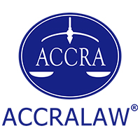 ACCRA Law Offices