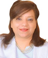 Bithika Anand