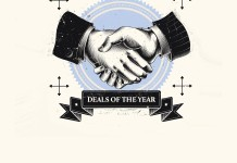 Deals-of-the-Year-2017