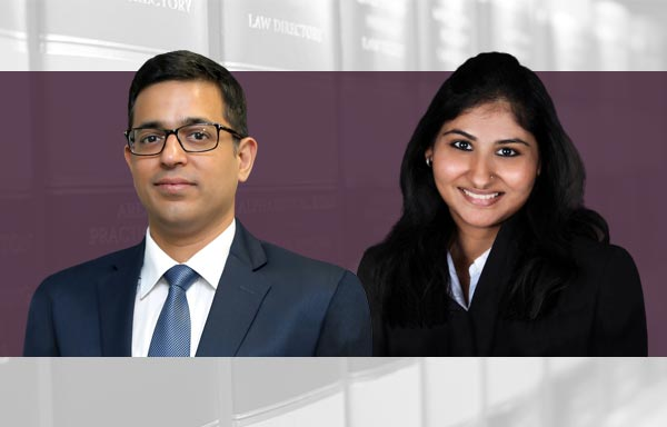 Money laundering bail restrictions struck down | India Business Law Journal