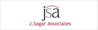 J Sagar Associates 2017