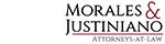 Morales & Justiniano