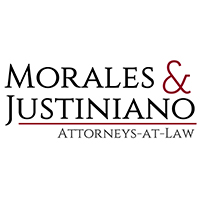 Morales-&-Justiniano-200px